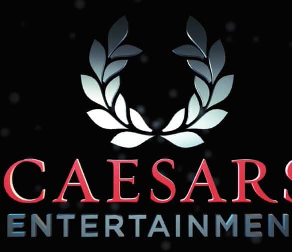 Caesars completa acquisizione William Hill