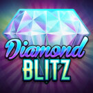 Diamond Blitz slot machine di Red Tiger Gaming